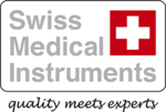 Swiss Medical Instruments